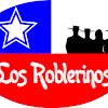 Los Roblerinos