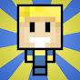 Minecrafter Masterrr