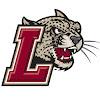 Lafayette College Athletics
