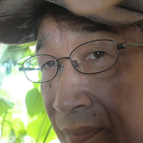 yoshihiro kanazawa