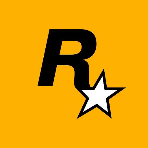 Rockstar Games video
