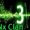 GeNxClanMw3