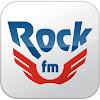 Rockandgolradio