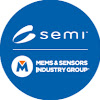 MEMS & Sensors Industry Group