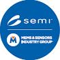 MEMSindustryGroup