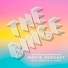 The Binge Movie Podcast