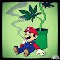 420 Gamer