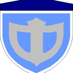 陸上自衛隊中部方面隊