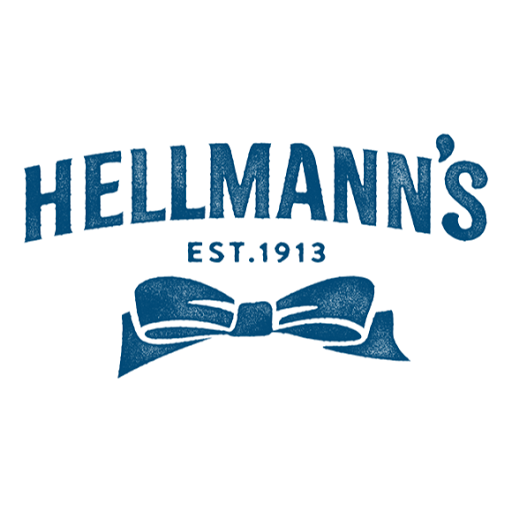 Hellmanns Portugal