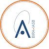 bira-iasb aeronomie