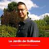 LE JARDIN DE GUILLAUME