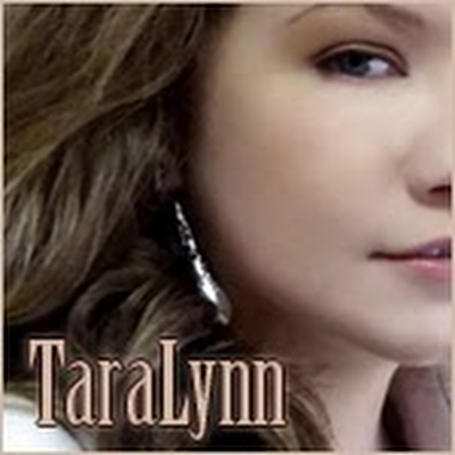 tara lynn sharrock