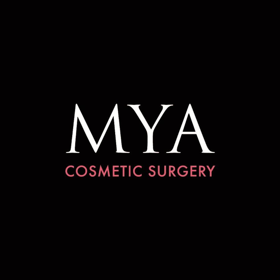 Mya liposuction cost - Market days wimberley tx