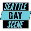 Seattle Gay Scene