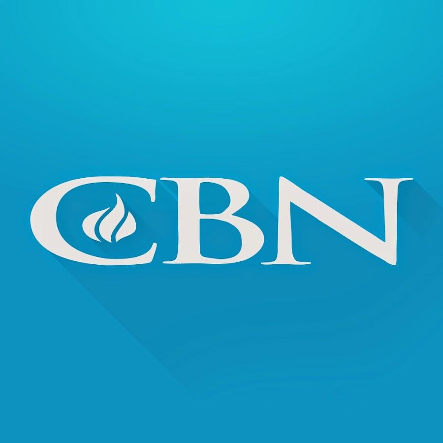 Christian network