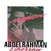 Abdelrahman Elhoseny