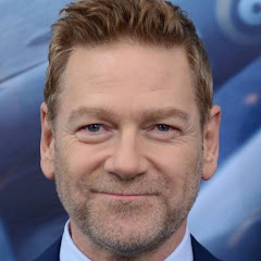 Kenneth Branagh - Topic