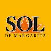 Sol de Margarita