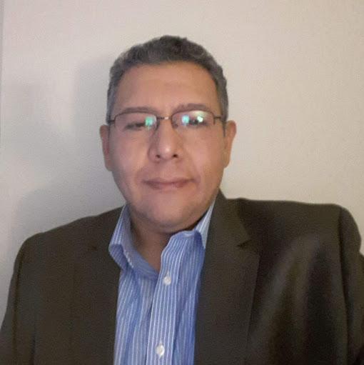 Rogelio Monreal