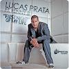 Lucas Prata