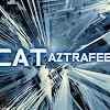 CATaztrafee