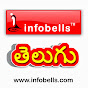 infobellstelugu Youtube Channel