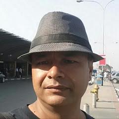 Radheshyam Malla