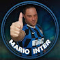 Mario Inter