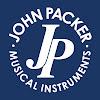 John Packer Ltd