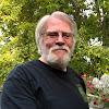 Ron Deering