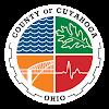 CuyahogaCounty