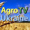 AgroTV Ukraine