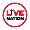 LiveNationUK