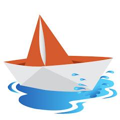 Рейтинг youtube(ютюб) канала Кораблик Детства