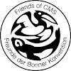 FriendsofCMS