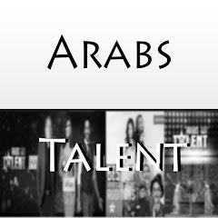 Arabs Talent