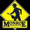 Monroe Crossing