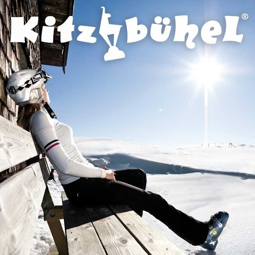 KitzWebTV