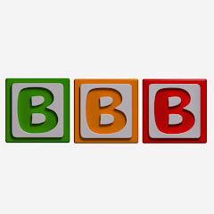BBB - Basti Bubu Broadcasting