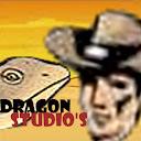 La_Dragon Studio's