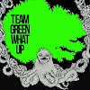 TEAMGREENWHATUP