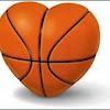 Basketballlexudjjd