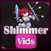 Shimmer Productions