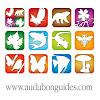 AudubonGuides