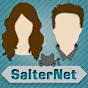 SalterNet