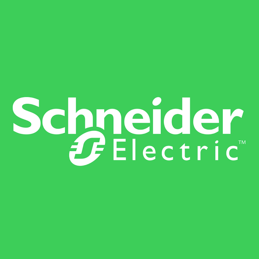 schneider electric france youtube
