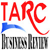 TARC Business Review