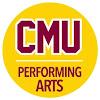 CMU Performing Arts