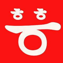 Manjoong kim