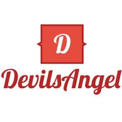 DevilsAngel